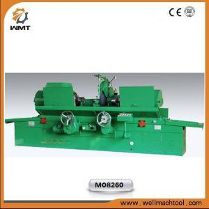 Precision Mq8260c Crankshaft Grinding Machinery for Metal pictures & photos