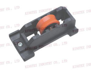 Pulley for Sliding Door or Window Hardware Fittings pictures & photos