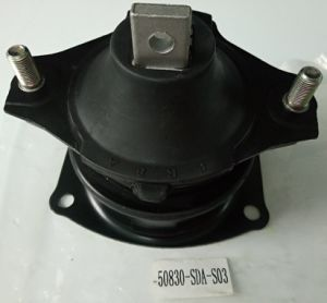 2003-2007 Hydraulic Engine Mount for Honda Accord 50830-Sda-S01 50830-Sda-S03 50830-Sda-A01 pictures & photos