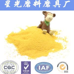 China 29% Poly Aluminium Chloride pictures & photos