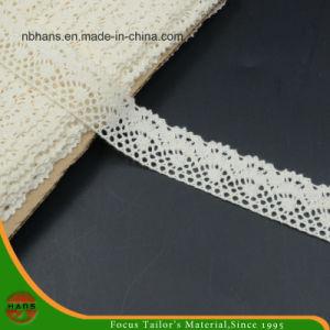 Cotton Crochet Lace (J21-1706) pictures & photos