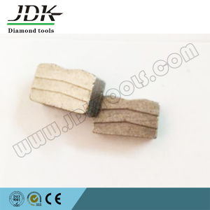 Multi-Diamond Saw Blade for Granite Block Cutting Tools pictures & photos