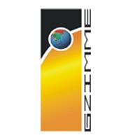 2017 China (Shanghai) Int′l Automotive Castings Exhibition