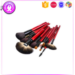 2017 Fashion Style Makeup Brush Kit Cheap Wholesale pictures & photos