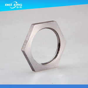 High Quality and Durable Products Machining Parts Hexagon Spacer, Spader and Spacer pictures & photos