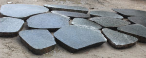 Bluestone Paving Stone for Garden pictures & photos