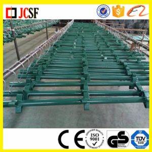 High Quality System of Kwikstage Scaffolding Standard pictures & photos