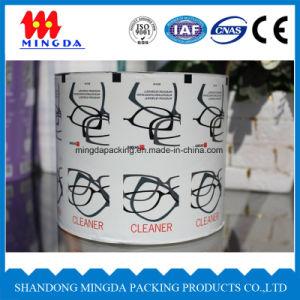 PE Coated Printing Paper, Aluminium Foil Paper pictures & photos