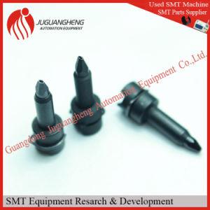 SMT Panasonic Msr Vs Nozzle pictures & photos
