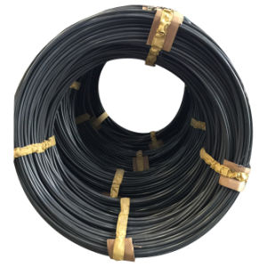 Boron Steel Wire 10b30 Saip with Phosphate Coated pictures & photos