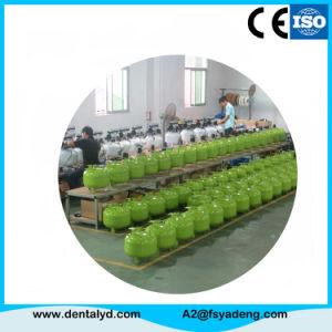 Manufacture for Dryer Machine Mini Air Pump pictures & photos