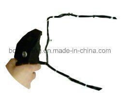Handheld Wire Tying Machine pictures & photos