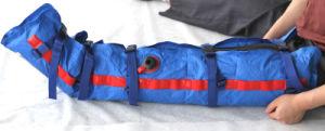 Mc-4A010 Vacuum Splints pictures & photos