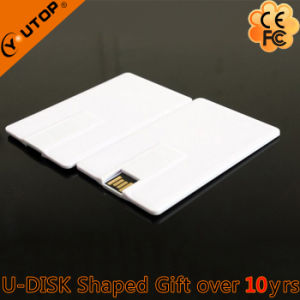 High Speed OTG Gifts Card USB Flash Memory (YT-3131) pictures & photos