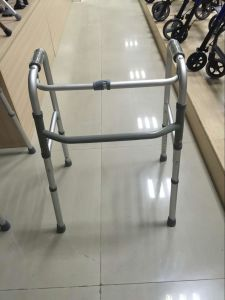 Walker Rollator for Disabled Walking pictures & photos
