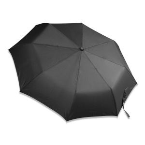 Compact Auto Open & Close One Handed Operation Travel Umbrella pictures & photos