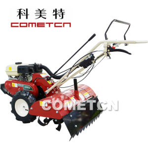 Chine Best Gasoline Power Tiller, Farm Machinery, 4kw/5.5HP pictures & photos
