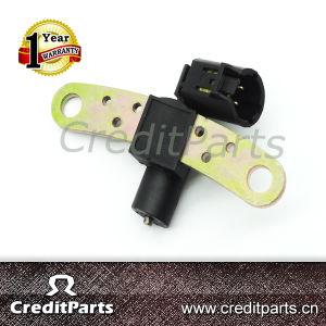 Crankshaft Position Sensor 7700101970 09110560 01436-00qab 23750-00qah 8200468645 4402560 pictures & photos