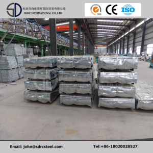 40-275 GSM 1.0mm Zinc Coated Gi Coils/Hot Dipped Galvanized Steel pictures & photos