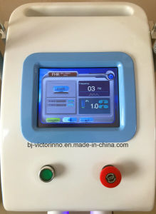 Good Quality IPL Hair Removal Beauty Equipment pictures & photos