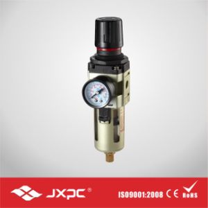 SMC Pneumatic Aw2000-5000 Air Filter Regulator Treatment Unit pictures & photos