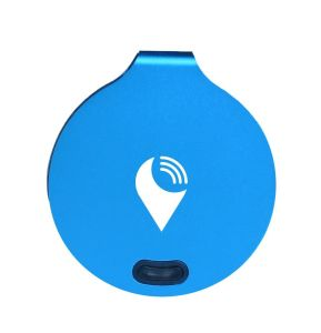 Anti Lost Wireless Smart GPS Anti-Lost Alarm Bluetooth 4.0 Tracker pictures & photos