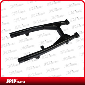 Motorcycle Spare Part Motorcycle Rear Fork for Bajaj Pulsar 180 pictures & photos