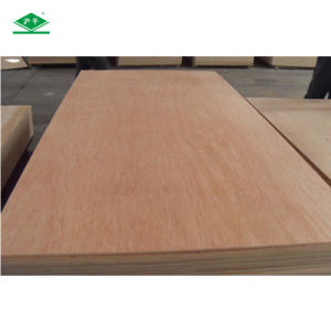 High Quality 18mm Marine Plywood/Film Faced Plywood/Shuttering Plywood with Competitive Price pictures & photos