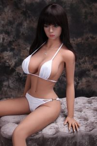 Sexy Love Doll Big Sex Face Sex Dolls Entity Dolls Realistic Skeleton pictures & photos