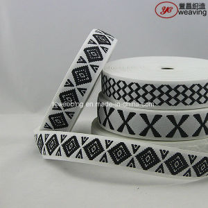 Polyester Banding Tape Mattress Edging Tape pictures & photos