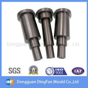 Customized High Quality CNC Turning Parts for Injection Mould pictures & photos