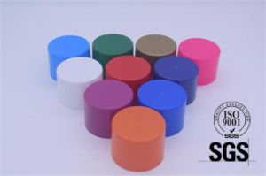 Plastic Multi Color Sprayer Covering Lid (SGS) pictures & photos