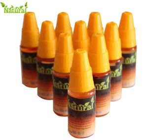 Competitive Price Free Sample E Liquid of Various Flavorings pictures & photos
