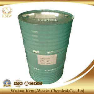 1, 1, 5, 5-Tetramethyl-3, 3-Diphenyl-Trisiloxane 17875-55-7 pictures & photos