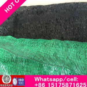 Rich UV Contained Sun Shade Cloth and Safety Nets pictures & photos