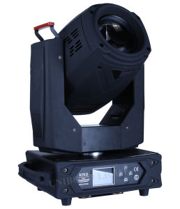 350W 17r Beam Spot Wash Moving Head Light for Performance pictures & photos