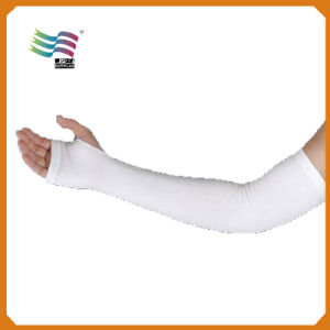 Thermal Cycling Arm Warmer Winter Custom Cycling Arm Sleeves pictures & photos