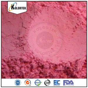 Natural Soap Colorant Pigment Powder pictures & photos