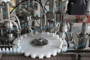 Automatic Filler Plugger Capper (FPC-100A) pictures & photos