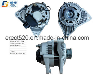 Australia Car Alternator for Holden, Bxh1333 pictures & photos