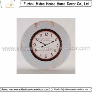 Unique Wall Clock Designs for Home pictures & photos