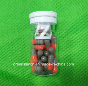 OEM Private Label Citrus Fit Slimming Pill Weight Loss Capsules pictures & photos