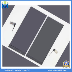 Genuine Replacement Battery for Apple iPhone 6s 1715mAh 3.82V Li-ion 616-00036 pictures & photos