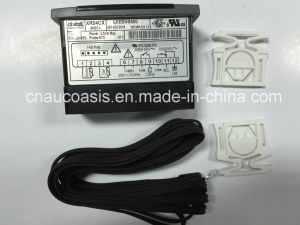 Xr40cx-5n0c1 Dixell Temperature Controller pictures & photos