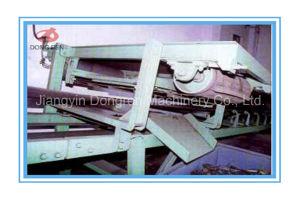 Suspension Belt Magnetic Separator pictures & photos
