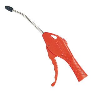Air Blow Gun/Air Duster Gun/Air Cleaning Gun/Air Spray Gun/Paint Gun/Car Painter/Car Duster pictures & photos
