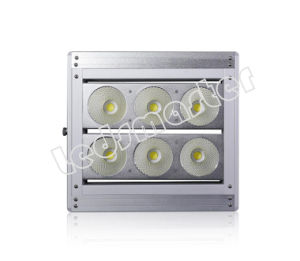 120W Outdoor LED Flood Light IP66 Energy Saving pictures & photos