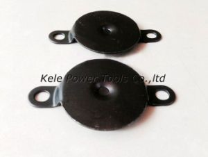 Power Tool Spare Part (cap cover for Hitachi pH65A) pictures & photos
