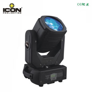 Beam Wash Moving Head Light Water Effects with RoHS pictures & photos