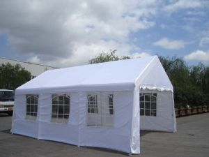Garden Extra Large Event Tent Party Tent pictures & photos